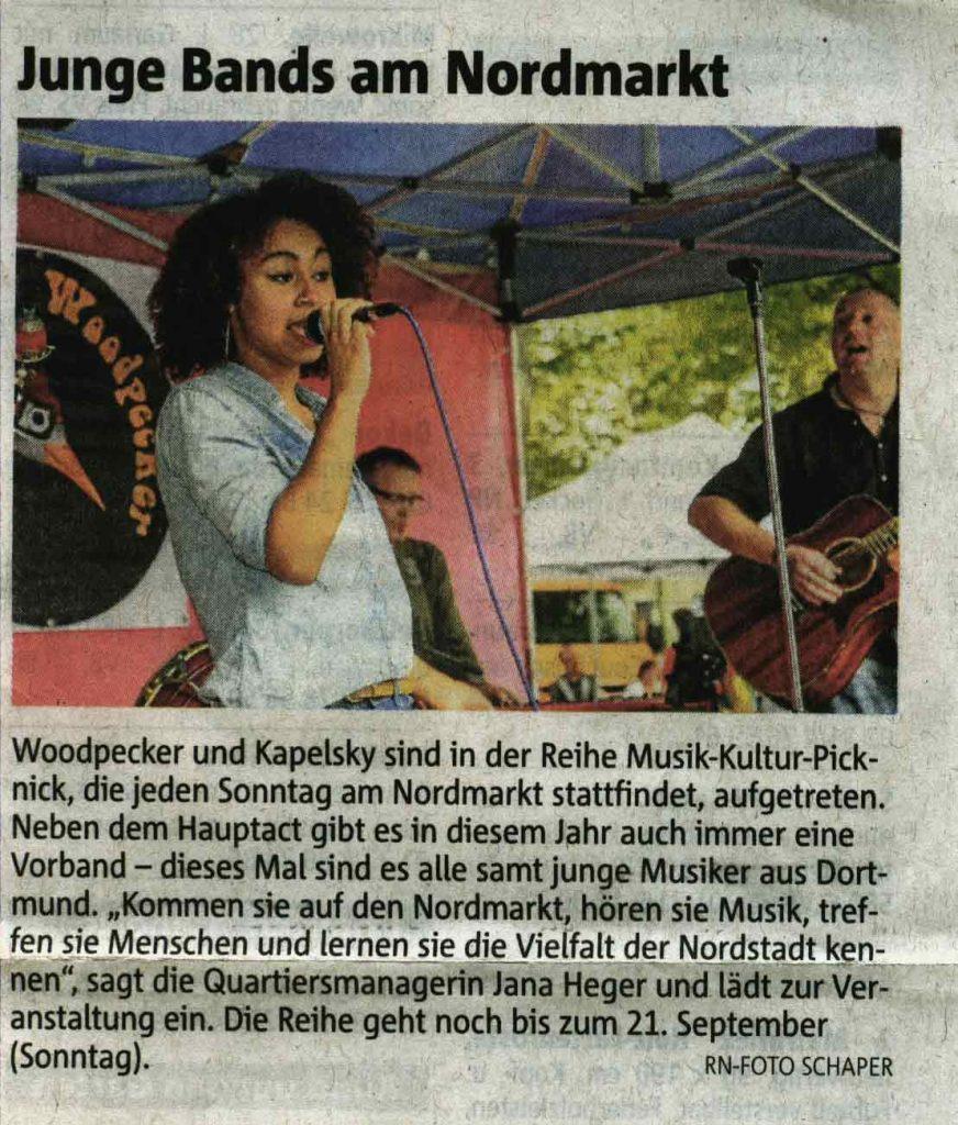 kulturbrunch14-9-14