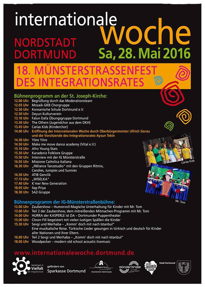muensterstrassenfest-28-5-16