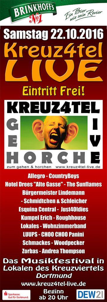 kreuviertel-10-2016