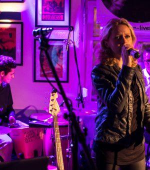 Irish Pub 02.12.2016